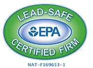 EPA Lead Safe Company
